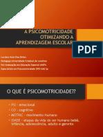apsicomotricidadeotimizandoaaprendizagemescolarpsico.pdf