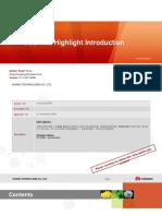 无线OSS R12培训材料 V1.1 (20110808).pptx