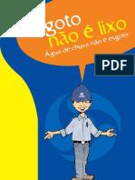 Esgotonaoelixo4