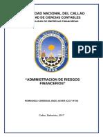 1.1.4 Administracion de Riesgos Financeros CEF (39).docx