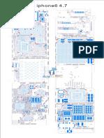 iPhone_6_Schematic_Diagram.pdf