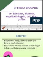 konsep-fisika-biooptik-revisi.ppt