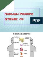 FISIOLOGIA ENDOCRINO.ppt