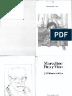 marcelino-pan-y-vino.pdf