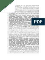 historia de las relaciones industriales.docx