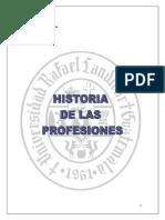HISTORIA DE LAS PROFESIONES FINAL.docx