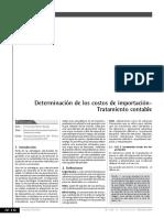 Determinación costos de importación- tratamiento contable.pdf