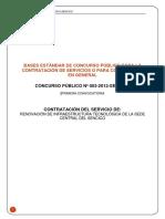 cp0032012sencico.pdf