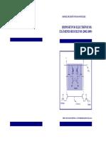 DispElec_Exa_ 2002-2009.pdf
