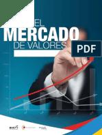 Guia Mercado de Valores.pdf