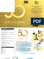 katalog oriflame 2017009