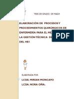 T-ESPE-033334-P.ppsx