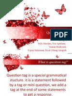 tag questionn.pptx