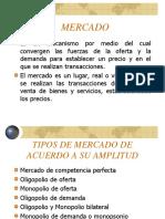 ESTUDIO_MERCADO.pptx