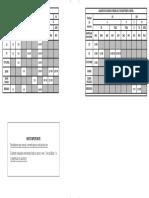 manual picasso.pdf