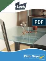 FolletoVidrioLack_loaded060302549.pdf