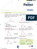 G_3°Año_S3_Triángulos