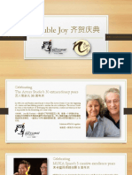 Double Joy Proposal.pptx