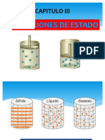 TERMOD.CAPITULO III-ECUACIONES DE ESTADO (2014 I).pptx