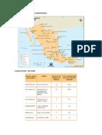 LOCALIZACION DE PLANTAS GENERADORAS.docx