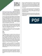 14 CD_Palomo vs Court of Appeals.docx