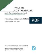 Stormwater_Drainage_Manual_Eurocodes.pdf