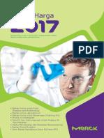 18674_Daftar Harga MERCK 2017_1pr-1 PDF.pdf