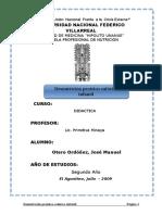 34860600-Desnutricion-proteico-calorica-infantil.doc