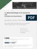 BARBARAS.pdf
