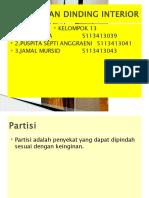 JENIS-JENIS PARTISI.pptx
