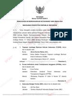 putusan_sidang_1695_20140522122204_35 PUU 2013-UU_keuNeg-UU_MD3-telahucap-22Mei2014_final - header- wmActionWiz.pdf