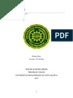 buku-diktat-mikrokontroler.docx