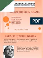 Obamaliderazgo 150308182117 Conversion Gate01