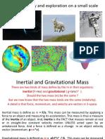 gravity.pdf