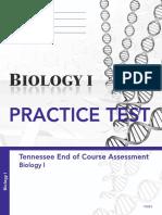 tst_eoc_bio1_practice_test.pdf