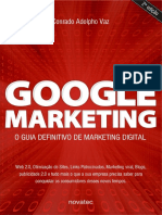 Conrado_Adolpho-Google_Marketing.pdf