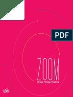 zoomraquel.pdf
