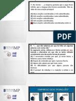 Material da Aula 4.pdf
