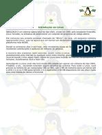introducao_linux.pdf