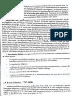 Lied.pdf