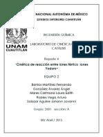 REPORTE-4-CINETICA (3)