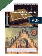 38 Manual Del Perfecto Ateo2