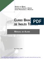 Curso Básico de Inglês Técnico.pdf