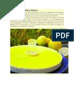 TARTA de Limón y Queso.docx