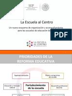 Presentacion_MiEscuelaAlCentro.pdf