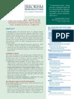 prep_biological_fact_sheet.pdf