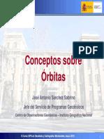 Conceptos sobre orbitas GPS Y GNSS.pdf