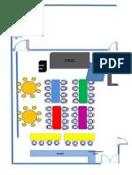 SEAT PLAN2.docx