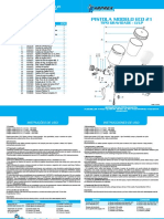 ft_eco21.pdf