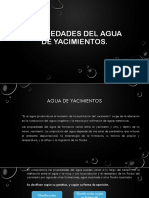 Propiedades-del-agua-de-yacimientos.pptx